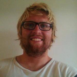 tutor-around-Lennox Head-NSW