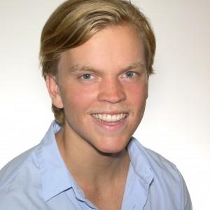 tutor-around-Mosman-NSW