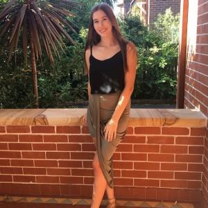 tutor-around-Burwood Heights-NSW