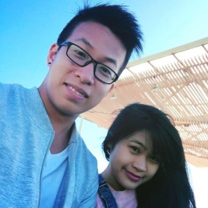 tutor-around-North Adelaide-SA