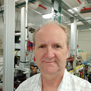 tutor-around-Canberra-ACT