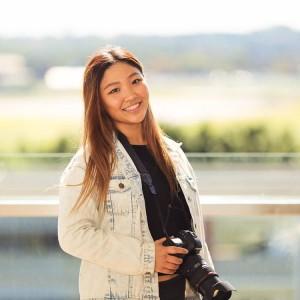 tutor-around-Sydney Olympic Park-NSW