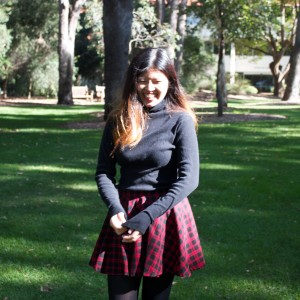 tutor-around-Canning Vale-WA