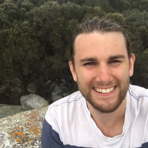 tutor-around-Adelaide-SA