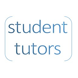 tutor-around-Bundall-QLD