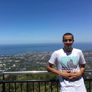 tutor-around-Mount Keira-NSW
