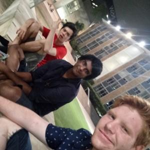 tutor-around-Sydney-NSW