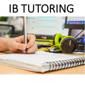 tutor-around-Sydney-NSW