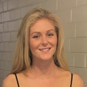tutor-around-Vaucluse-NSW
