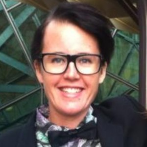 tutor-around-Glendale-NSW