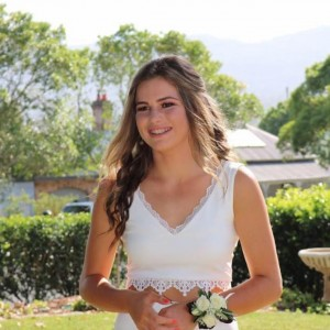 tutor-around-Bulli-NSW