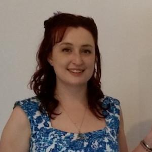 tutor-around-Cordeaux Heights-NSW