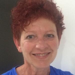 tutor-around-Eveleigh-NSW