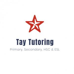tutor-around-Wollongong-NSW