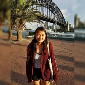 tutor-around-Castle Hill-NSW