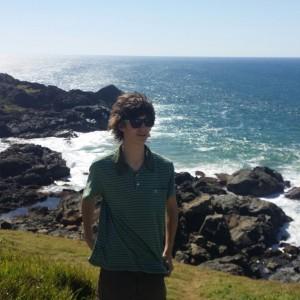 tutor-around-Callaghan-NSW