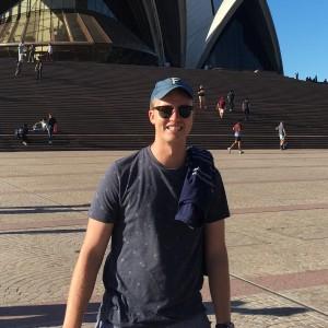 tutor-around-Double Bay-NSW