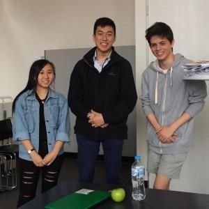 tutor-around-Bexley-NSW