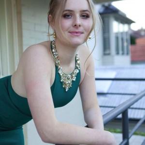 tutor-around-Bondi Junction-NSW