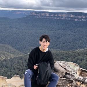 tutor-around-Chatswood-NSW