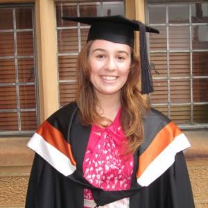 tutor-around-Newcastle West-NSW