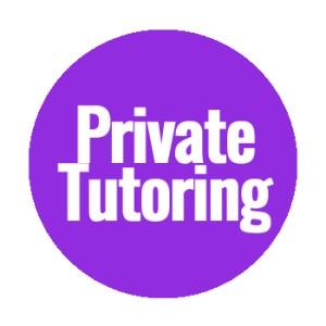 tutor-around-Sorrento-WA