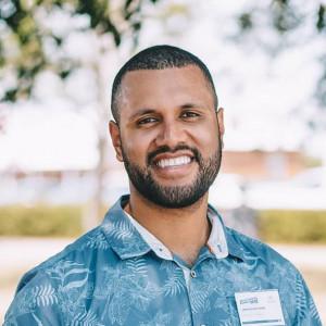 tutor-around-Maitland-NSW