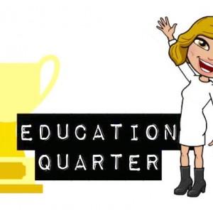 tutor-around-Parramatta-NSW